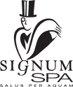 Shop Signum Spa